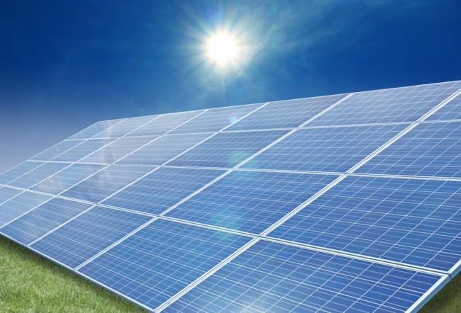 在宅で増えた電気代対策に有効な太陽光発電 魚津店より[Vol.298]